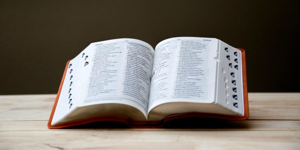 SEO vārdnīca